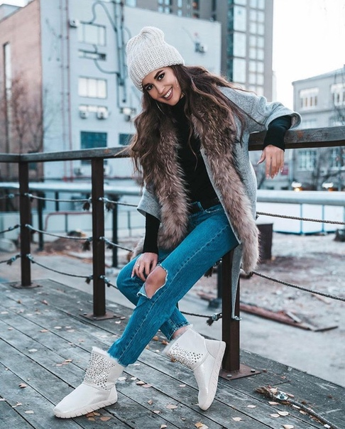 من البسة و ازياء الشتاء 2019 N4xq_k10