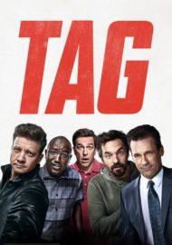 الفيلم الاجنبي  Tag 2018 Tag-mo10