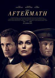 الفليم الاجنبي The Aftermath 2019  The-af10