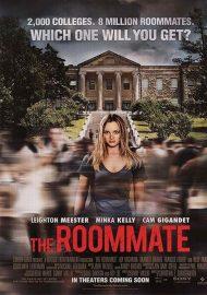 الفيلم الاجنبي The Roommate 2011 The-ro10