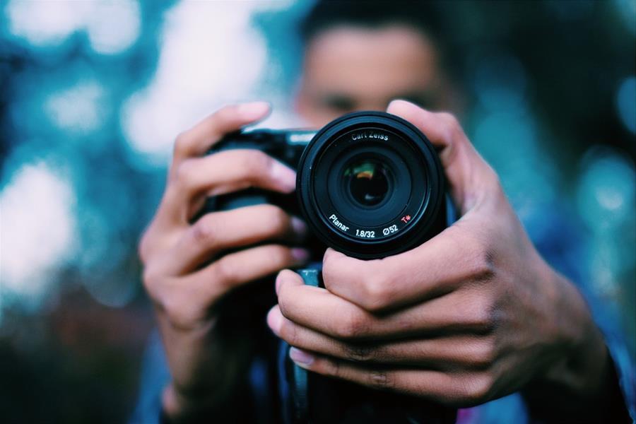 منتدى التصوير الفوتوغرافي و الرسم