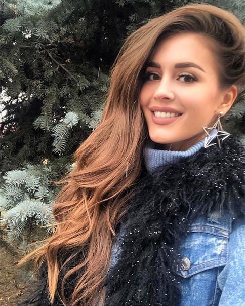 من البسة و ازياء الشتاء 2019 Vrsyd-10