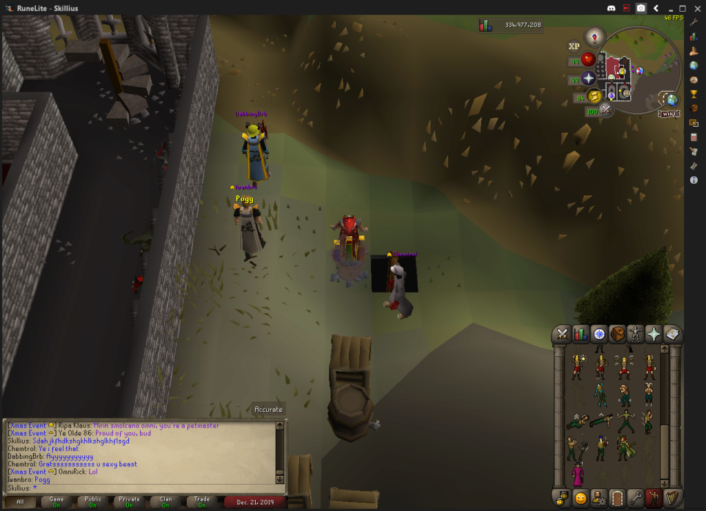 Skillius's Final Road to Maxed (Completed) - Page 3 Max_ca10