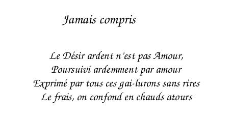Rubaiyat métaphysiques - Page 14 Jamais10