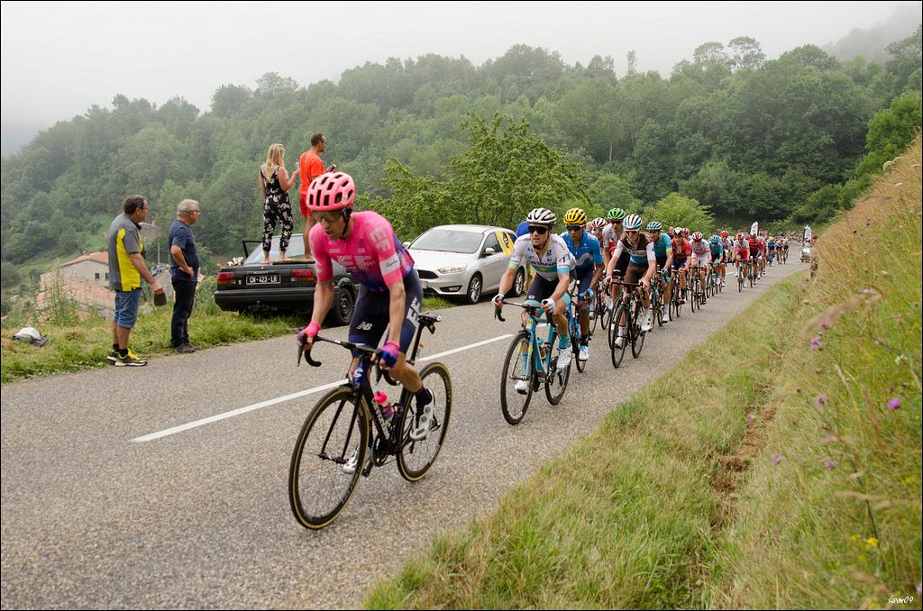 Tour de France à Montségur dans Actualité locale lmb_9211