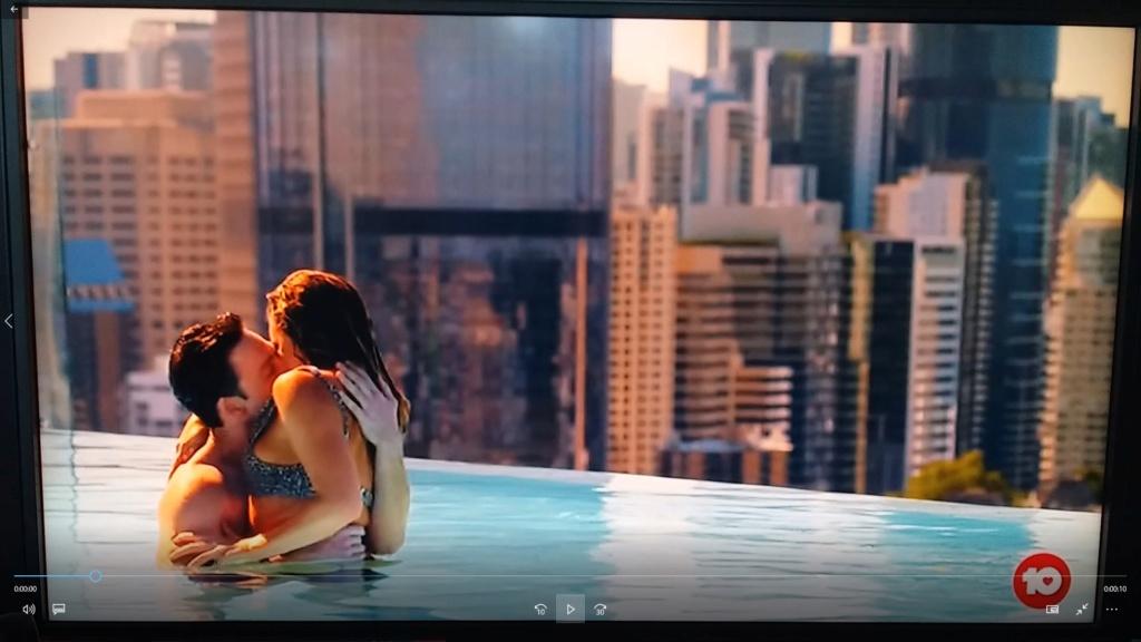 Bachelor Australia - Matt Agnew - Season 7 - Screencaps - *Sleuthing Spoilers* - Page 61 2210
