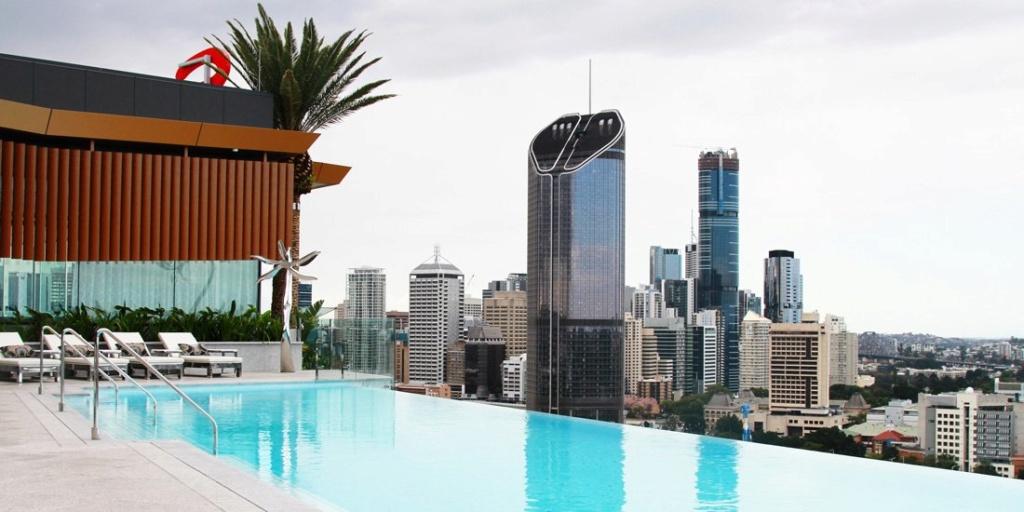 Bachelor Australia - Matt Agnew - Season 7 - Screencaps - *Sleuthing Spoilers* - Page 61 Twe-th10