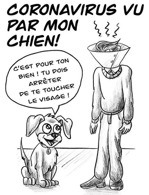Humour du jour ...... Cid_aa10