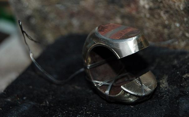 Faire un bracelet convexe Dsc_5510