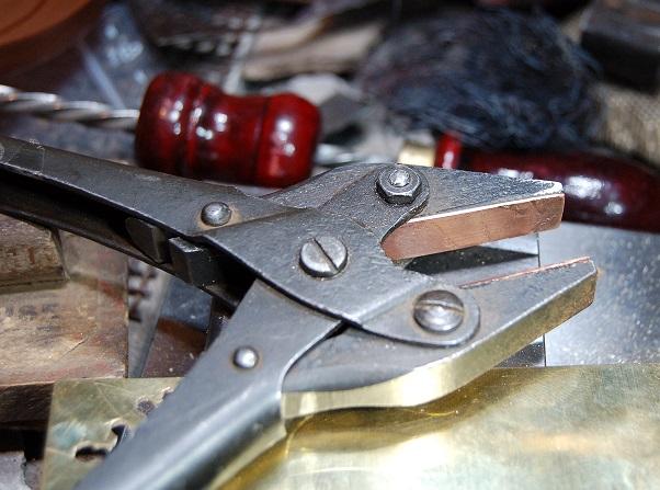 Bracelet chaine forçat - Page 2 Dsc_8511