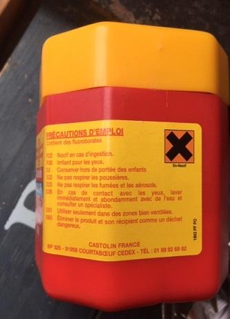 Questions pour l'outillage de soudure, pour tubes en laitons  Img_3317