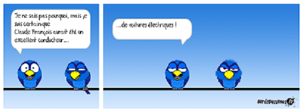 Chauffe déroché   :)  - Page 3 Mahoi_11