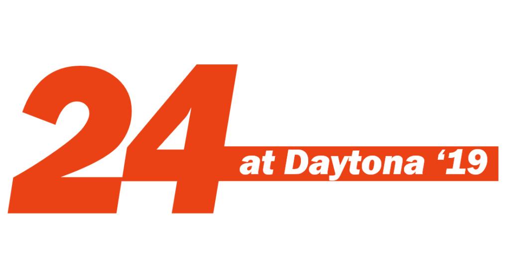 Classic 24 Hours of Daytona - Media D24_lo10