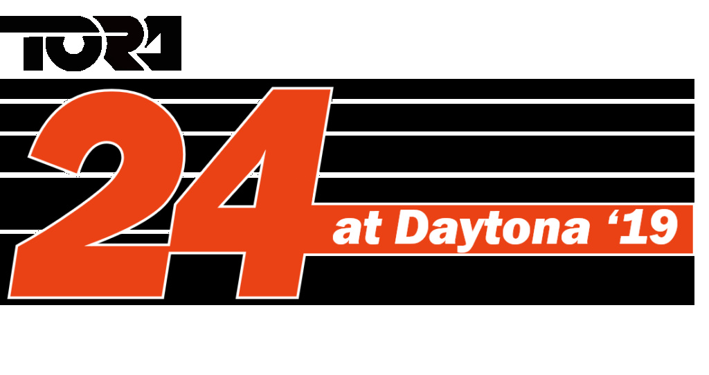 Classic 24 Hours of Daytona - Media Logo10