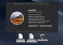 macOS Mojave HD Mojave11