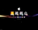 macOS Mojave HD Screen10