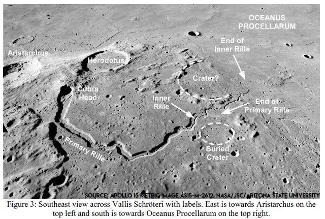 [Artemis] Contrats pour acheminer des CU sur la Lune (CLPS) - Page 2 Intuit10