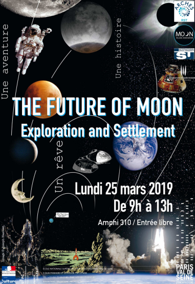 Moon Village Association à Paris le 25 mars 2019 Mva10