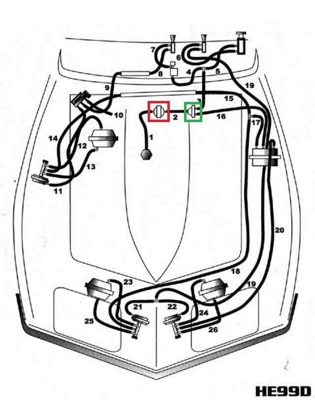 Corvette LT-1 (1971) - Page 3 10885310