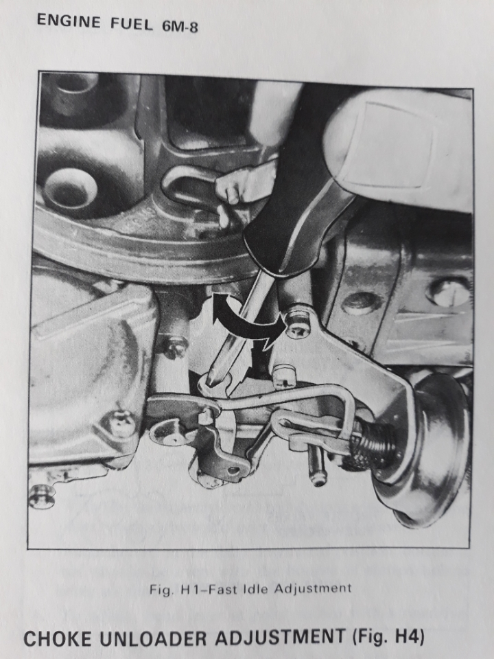 Corvette LT-1 (1971) - Page 42 Rzogla10