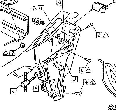 Démontage des garnitures de portes - Page 3 S-l16010