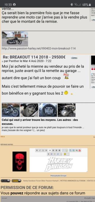 BREAKOUT 114 2018 - 29500€(VENDU) - Page 5 Screen12