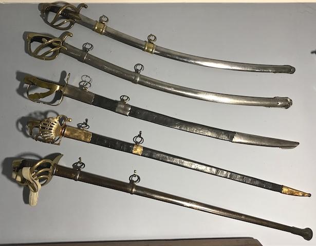 Sabre de cavalerie de réserve 1854 Img_0410