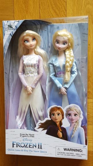 Nos poupées LE en photo : Pour le plaisir de partager - Page 25 20200414
