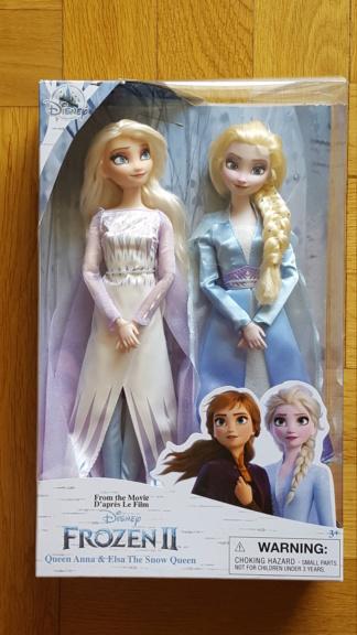 Nos poupées LE en photo : Pour le plaisir de partager - Page 25 20200415