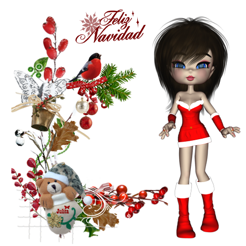 Carteles de navidad - Página 6 0_be3310