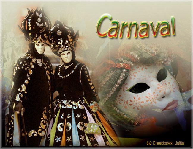 Carteles de Carnaval 14jawd10