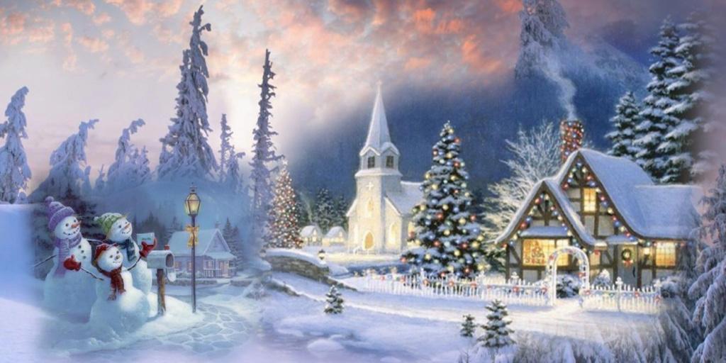 Mis portadas Navidad 210