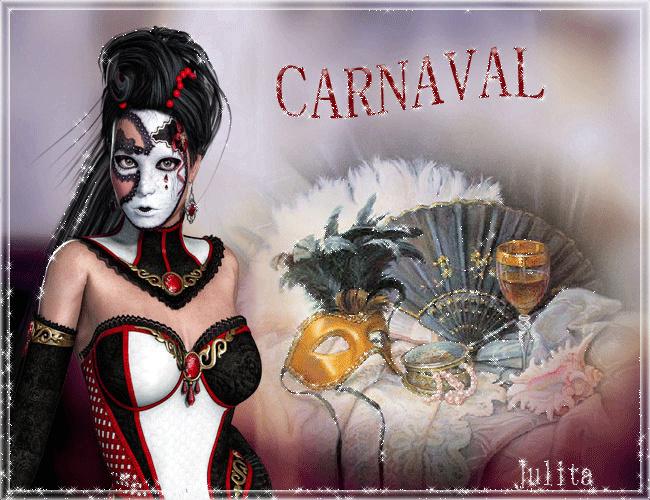Carteles de Carnaval B7f1fl10