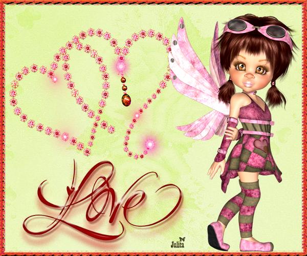 Carteles dia de los enamorados - Página 2 Cfydry10