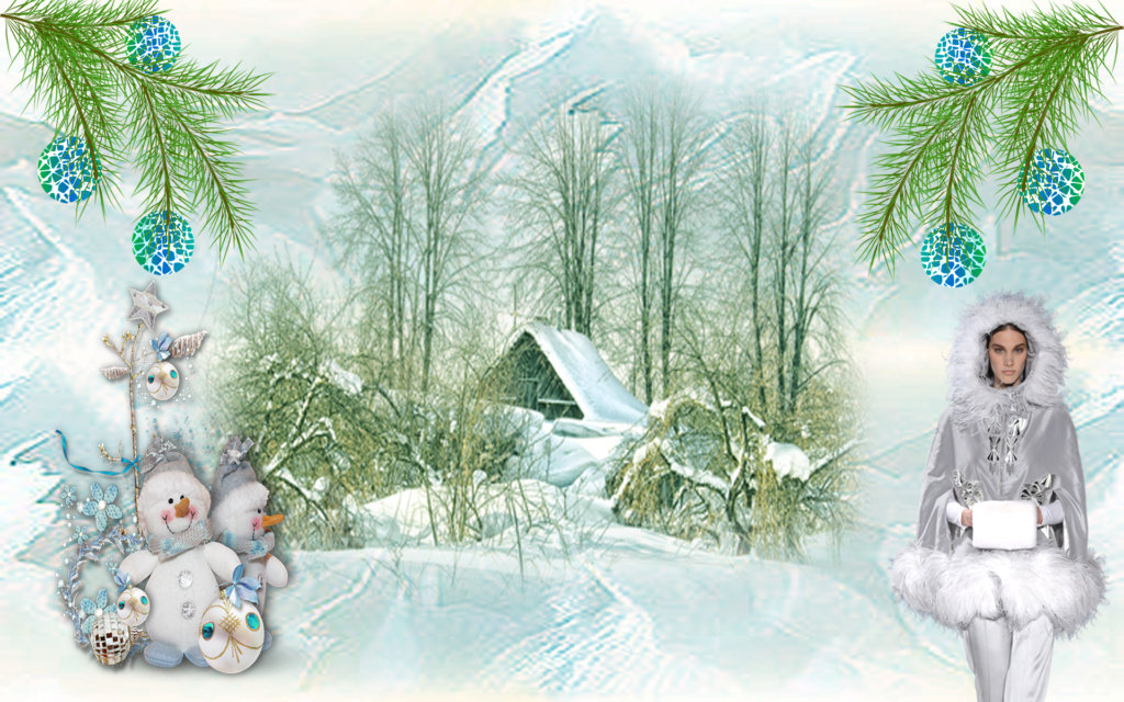 Mis portadas Navidad Gthjk10
