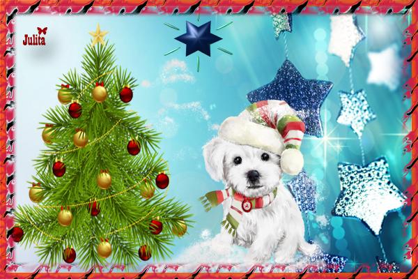 Carteles de navidad - Página 6 Iiiioo10