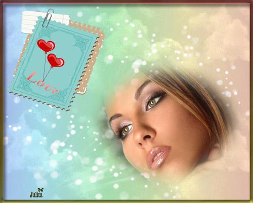 Carteles dia de los enamorados - Página 2 Kkjgg10