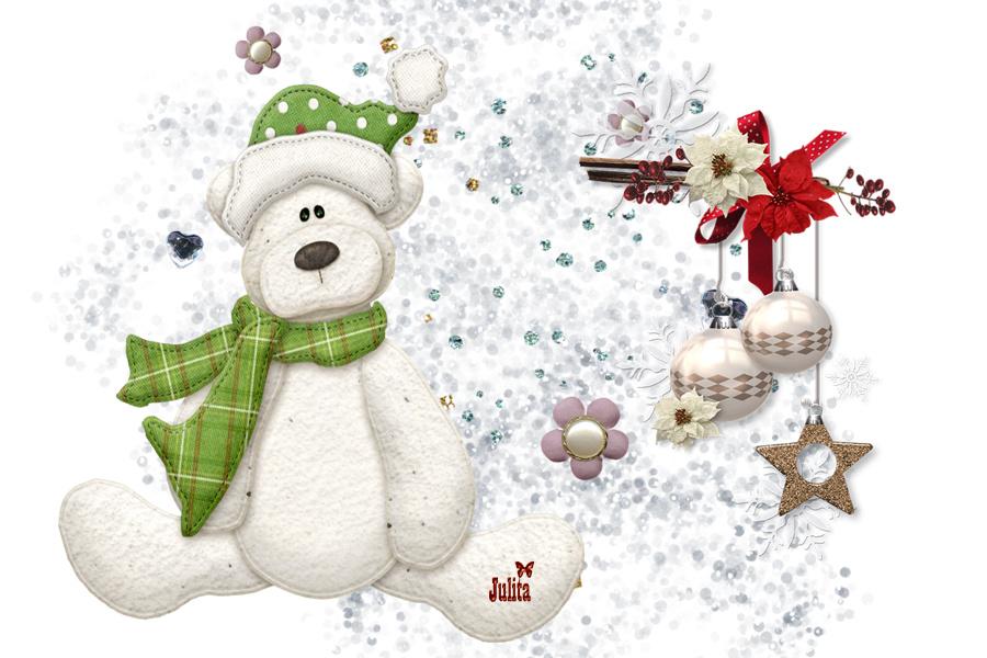 Carteles de navidad - Página 6 Kkl10