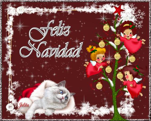 Carteles de navidad - Página 6 Klzz10