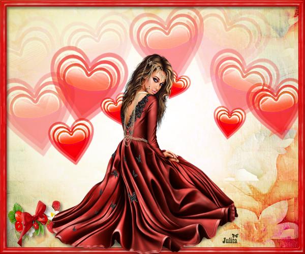 Carteles dia de los enamorados - Página 3 Llllll10