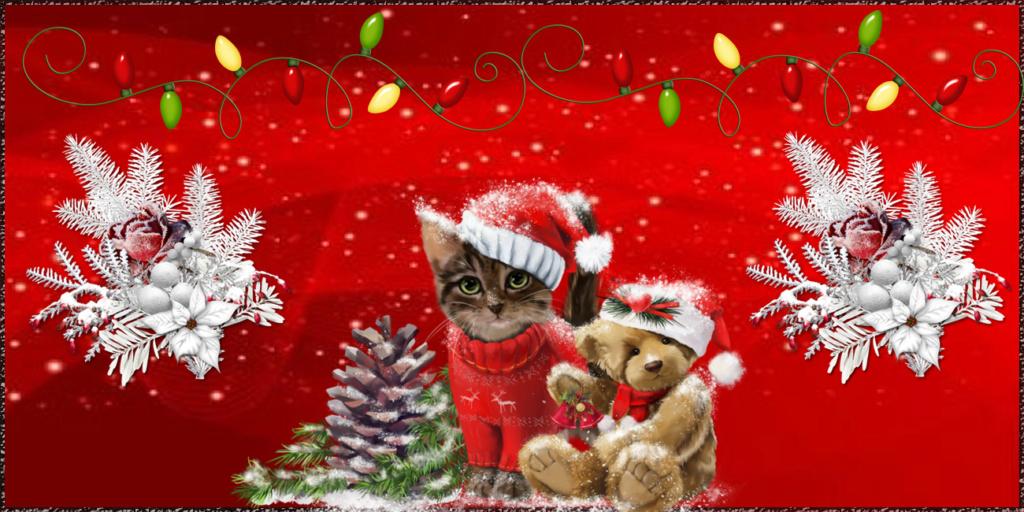 Mis portadas Navidad Lzz10