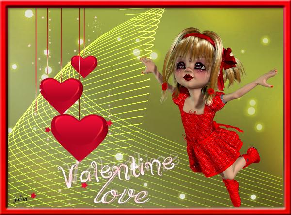Carteles dia de los enamorados - Página 3 Mnbb10