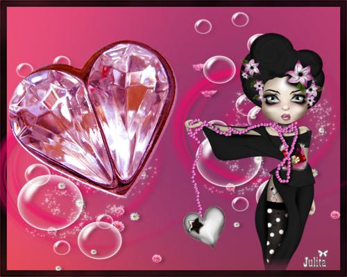 Carteles dia de los enamorados - Página 2 Sqwe210