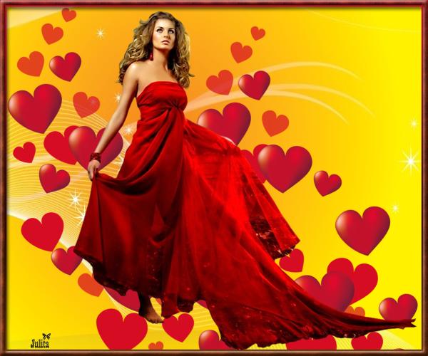 Carteles dia de los enamorados - Página 3 Uuiop10