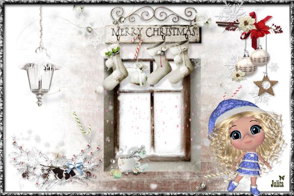 Carteles de navidad - Página 6 Xvggd10
