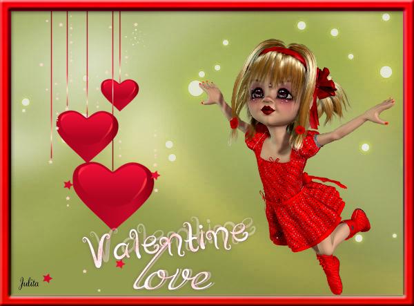 Carteles dia de los enamorados - Página 3 Zlk10