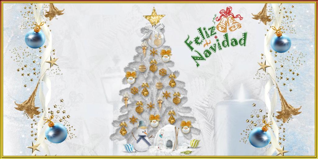 Mis portadas Navidad Zzknjj10
