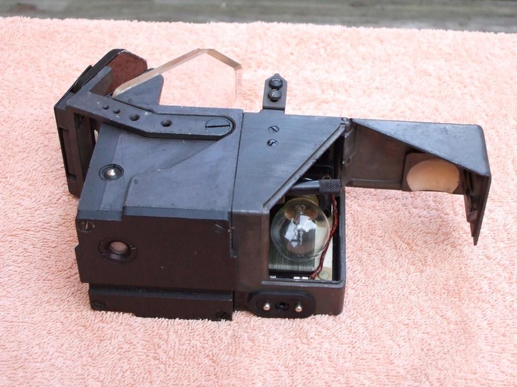 Filmoteca de Peliculas de Guerra 2006_011