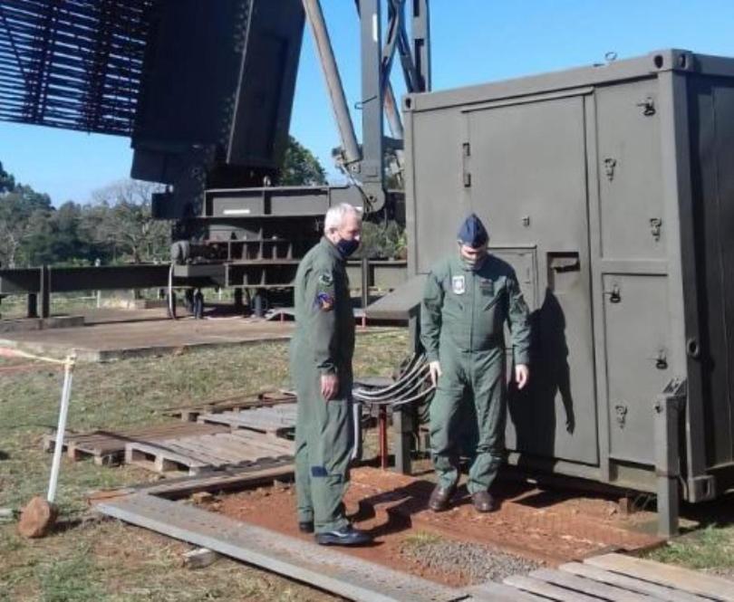 RPA3DLA Radar Primario Argentino de Largo Alcance - Página 10 20200610