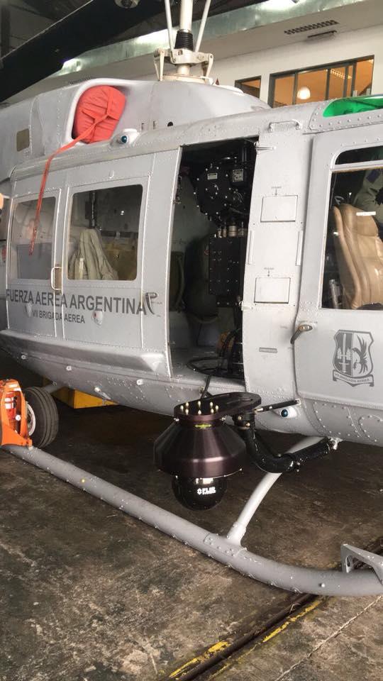 Bell 212 de la FAA con FLIR 212_co11
